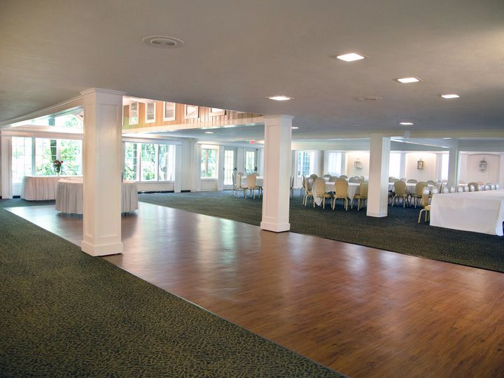 Tmx Plantation 71 51 50400 Spencerport, NY wedding venue