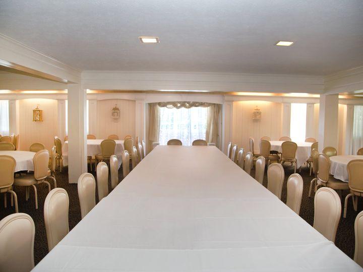 Tmx Plantation 83 51 50400 Spencerport, NY wedding venue