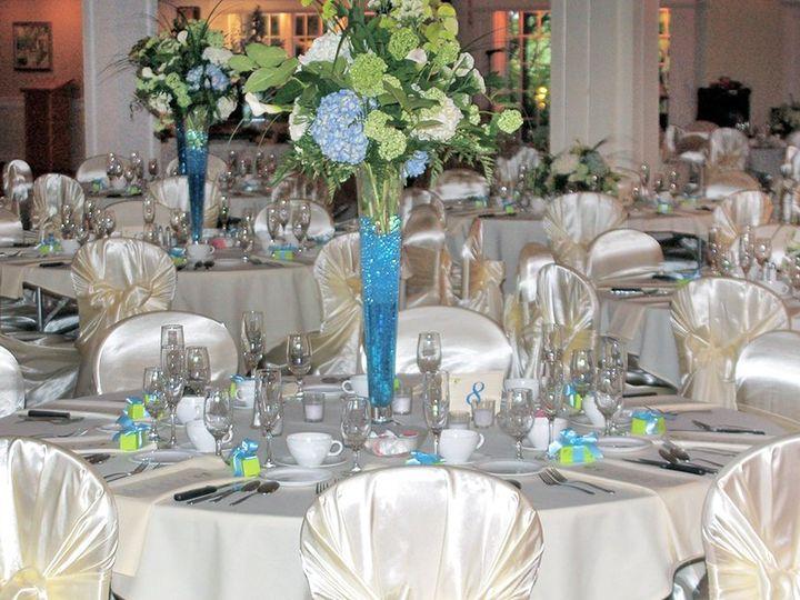 Tmx Plantation Party House Rochester Ny 030 51 50400 Spencerport, NY wedding venue