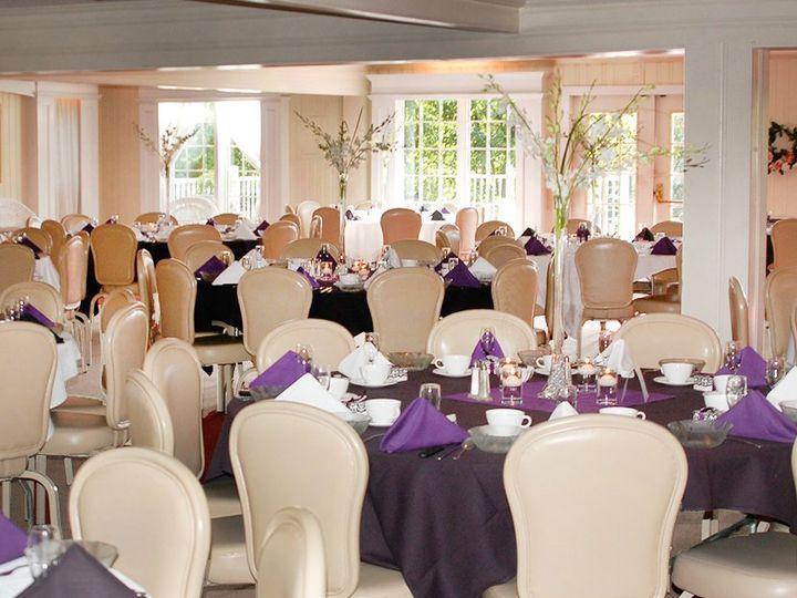 Tmx Plantation Party House Rochester Ny 031 51 50400 Spencerport, NY wedding venue