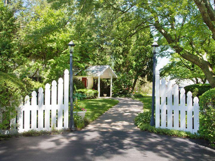 Tmx Plantation6 51 50400 Spencerport, NY wedding venue