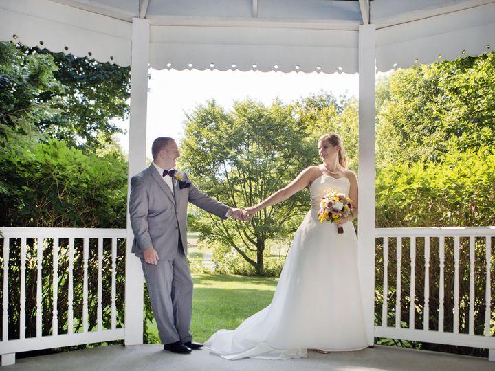 Tmx Sjp 178 51 50400 Spencerport, NY wedding venue