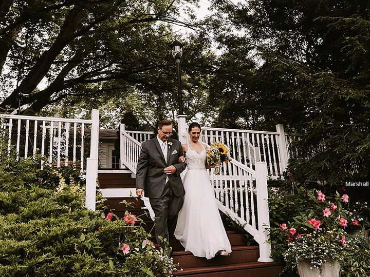 Tmx Vj 147asde 51 50400 Spencerport, NY wedding venue