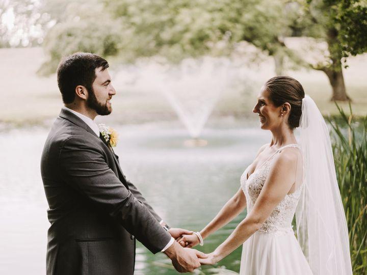 Tmx Vj 30 51 50400 Spencerport, NY wedding venue