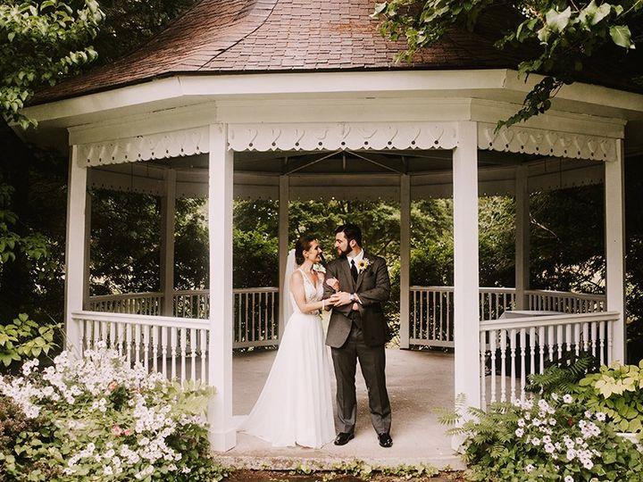 Tmx Vj 39 51 50400 Spencerport, NY wedding venue