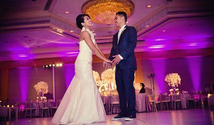 Schiller Chicago Wedding & Event DJs 1