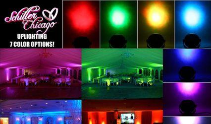 Schiller Chicago Wedding & Event DJs 2