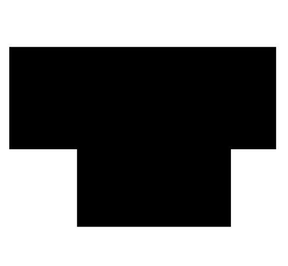 rose logo final solid black