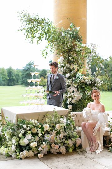 stowe marble hall editorial anneli marinovich photography 221 51 1011400 160007869118965