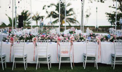 AMV Weddings + Destinations 1