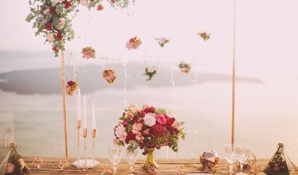 AMV Weddings + Destinations 2