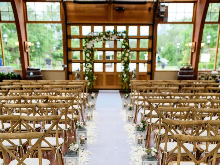 Tmx 0261 Ailicethron 052619 51 1011400 1563896182 Newton, NJ wedding planner