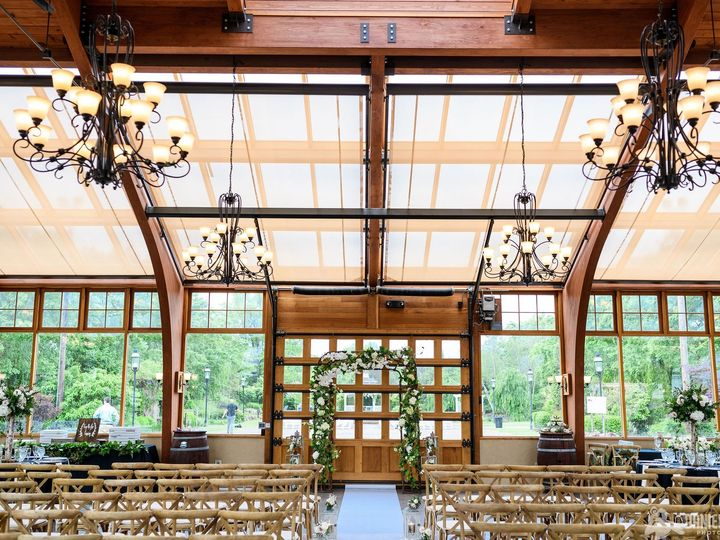 Tmx 0262 Ailicethron 052619 51 1011400 1563896182 Newton, NJ wedding planner