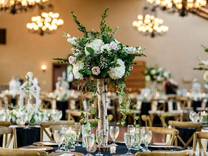 Tmx 0554 Ailicethron 052619 51 1011400 1563896195 Newton, NJ wedding planner