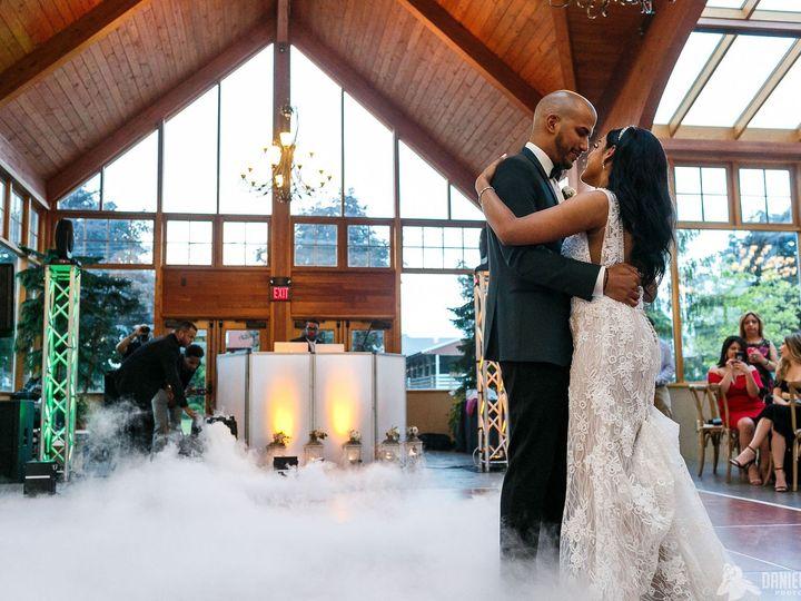 Tmx 0638 Ailicethron 052619 51 1011400 1563896195 Newton, NJ wedding planner