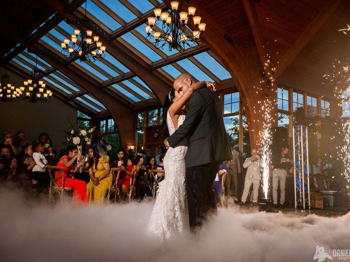 Tmx 0645 Ailicethron 052619 51 1011400 1563896200 Newton, NJ wedding planner