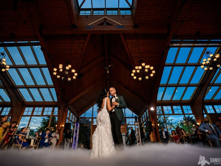Tmx 0648 Ailicethron 052619 51 1011400 1563896403 Newton, NJ wedding planner