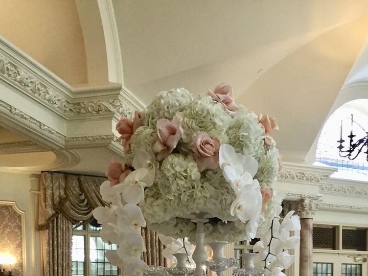 Tmx 2015 05 01 12 47 20 51 1011400 Newton, NJ wedding planner