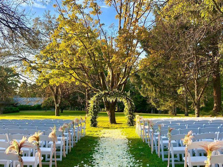 Tmx 71297404 2308481752614692 1045028610416574464 O 51 1011400 1571069914 Newton, NJ wedding planner