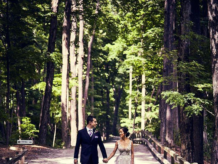 Tmx 71786258 2315723501890517 3513995199086854144 O 51 1011400 1571069915 Newton, NJ wedding planner