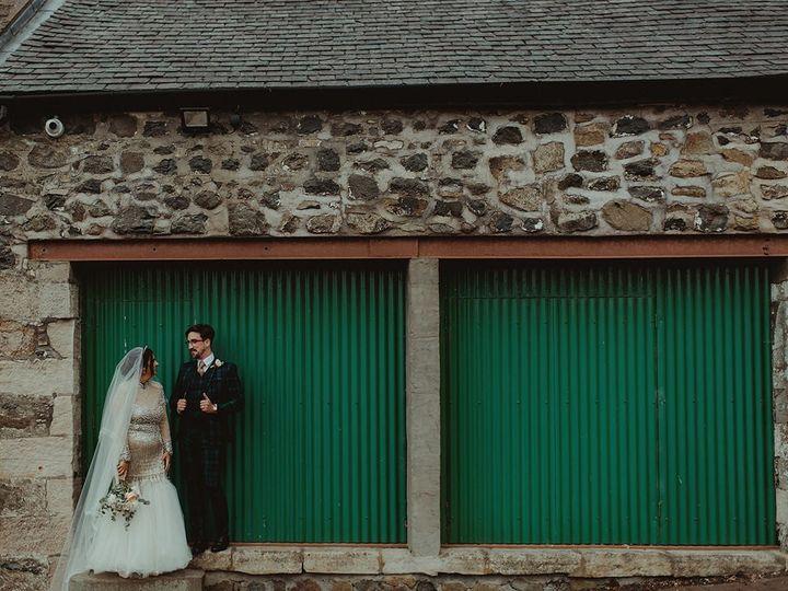 Tmx Harelaw Farm Caroline Jonny 533 1 Orig 51 1011400 159136705586773 Newton, NJ wedding planner