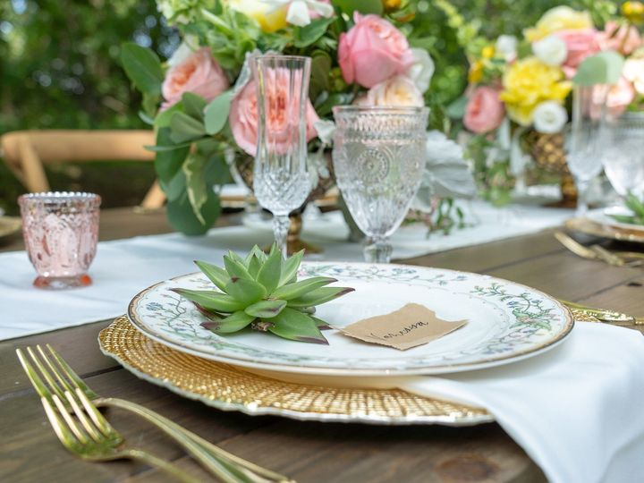 Tmx Image00009 51 1011400 1567863918 Newton, NJ wedding planner
