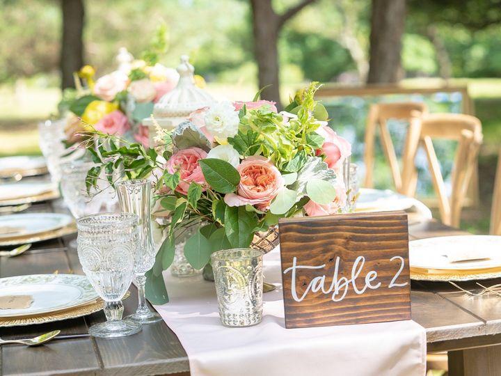 Tmx Image00038 51 1011400 1567863928 Newton, NJ wedding planner