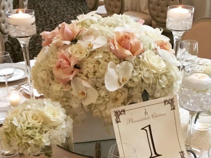 Tmx Img 0871 3 51 1011400 Newton, NJ wedding planner