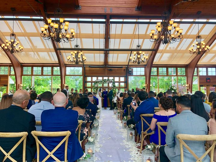 Tmx Img 1151 51 1011400 1561407925 Newton, NJ wedding planner