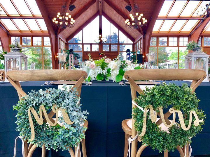 Tmx Img 1180 51 1011400 1561407829 Newton, NJ wedding planner