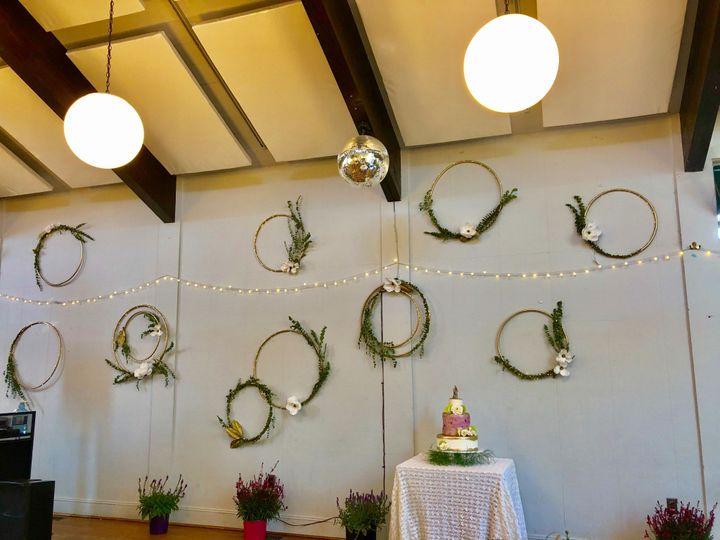 Tmx Img 1835 51 1011400 1561405727 Newton, NJ wedding planner