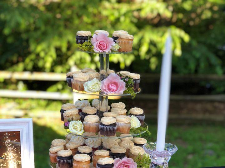 Tmx Img 2015 51 1011400 1567867072 Newton, NJ wedding planner