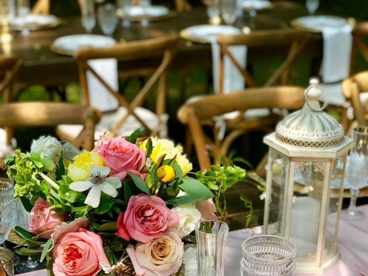 Tmx Img 4147 51 1011400 1567867217 Newton, NJ wedding planner