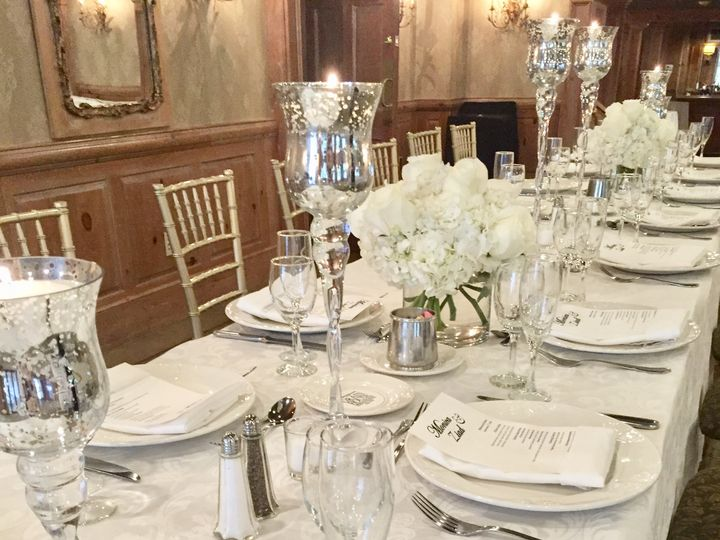 Tmx Img 4150 51 1011400 Newton, NJ wedding planner