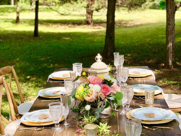 Tmx Img 4263 51 1011400 1567867404 Newton, NJ wedding planner