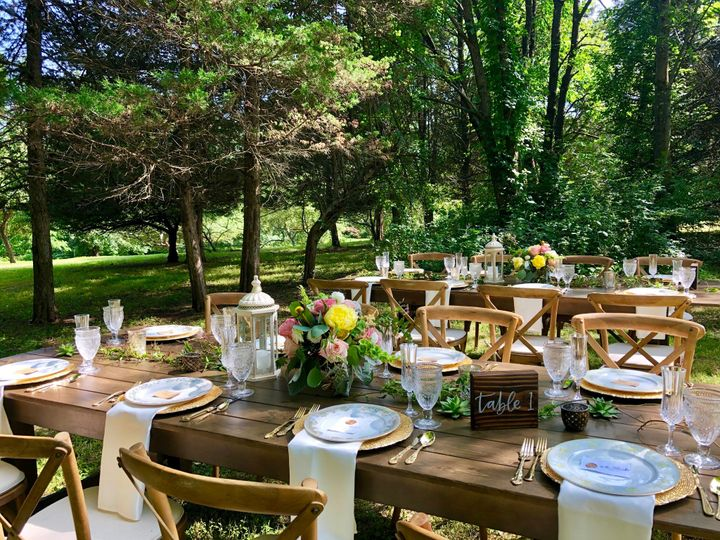 Tmx Img 4292 51 1011400 1567867571 Newton, NJ wedding planner