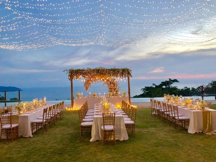 Tmx Img 8927 51 1011400 1561423391 Newton, NJ wedding planner