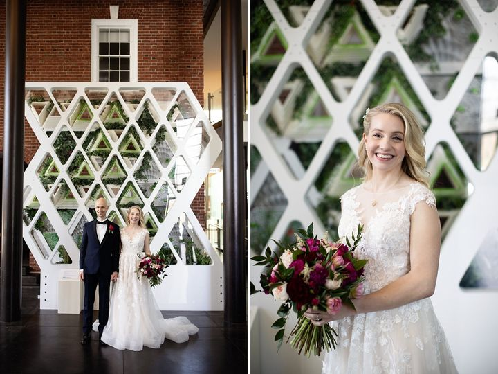 Tmx Morris Museum Wedding Morristown New Jersey Wedding 29 1 51 1011400 159129705554664 Newton, NJ wedding planner