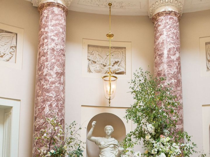 Tmx Stowe Marble Hall Editorial Anneli Marinovich Photography 60 51 1011400 160007640040453 Newton, NJ wedding planner