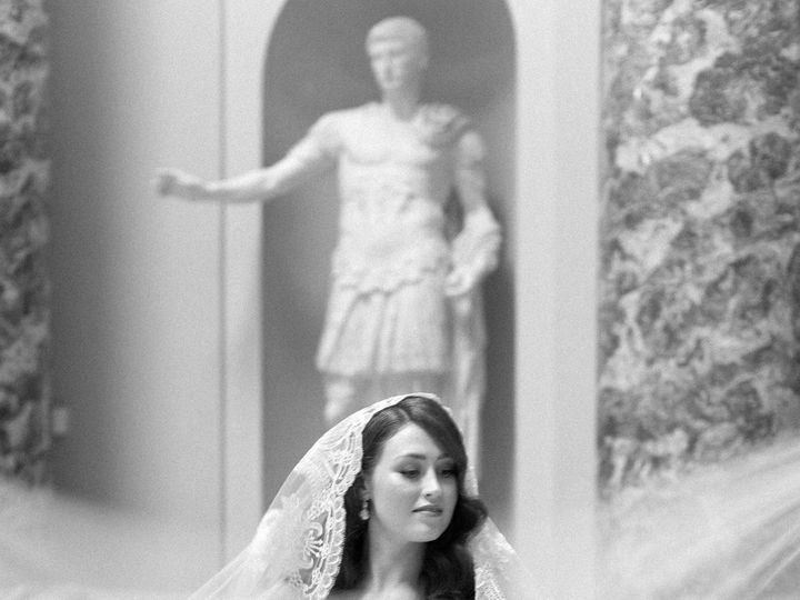 Tmx Stowe Marble Hall Editorial Anneli Marinovich Photography 95 2 51 1011400 160008022388512 Newton, NJ wedding planner