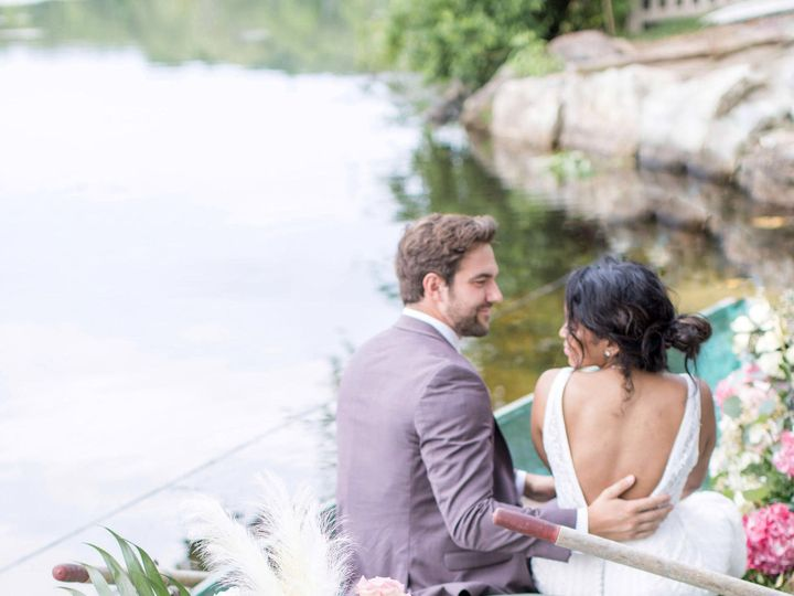 Tmx Unnamed 89 51 1011400 160466598366690 Newton, NJ wedding planner