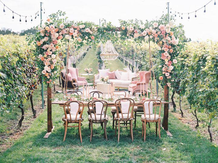 Tmx Virginia Morais Vinyard Editoral For Vivian Photo By Ica Images Www Icaimages Com 164 51 1011400 160675677826165 Newton, NJ wedding planner