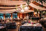 AMV Weddings + Destinations image