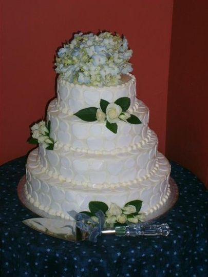 cakes3018