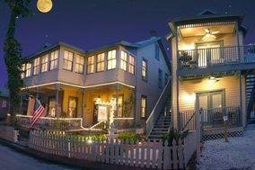 Victorian House BnB
