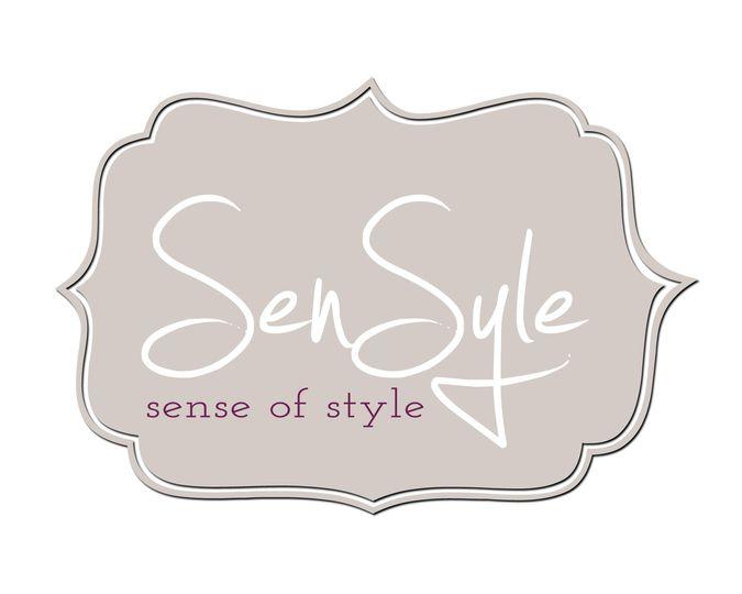 a6959105103b779c logo SenSyle copy