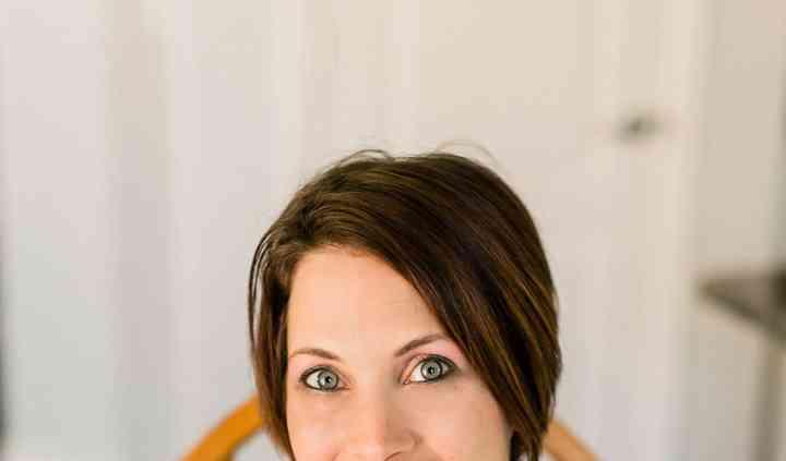 Mickey Guru Travel Co, LLC-Alia Pierson