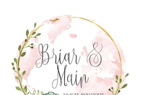 Briar & Main Travel Boutique, LLC
