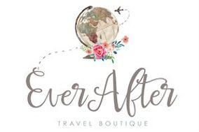Ever After Travel Boutique, LLC