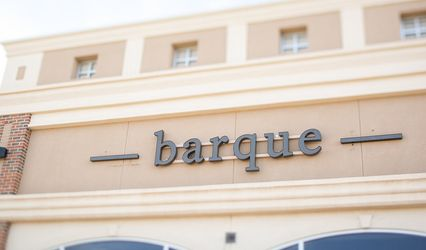 Barque (formerly Calligraphy Etc.)